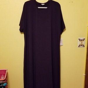Lularoe Maria Dress
